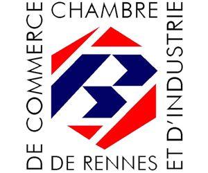 Illustration de l'article Atelier sur les services à la personne à la CCI de Rennes