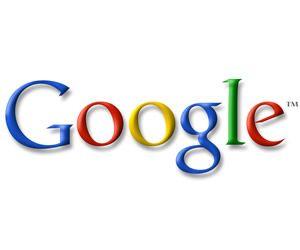 Illustration de l'article Google HS