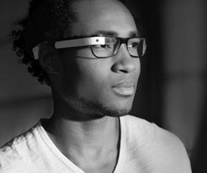 Illustration de l'article Les lunettes Google et Sony luttent-elles contre le handicap ?