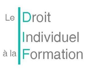Illustration de l'article Calcul DIF : comment calculer votre droit individuel à la formation ?
