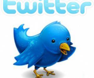 Illustration de l'article Les services à la personne sur Twitter