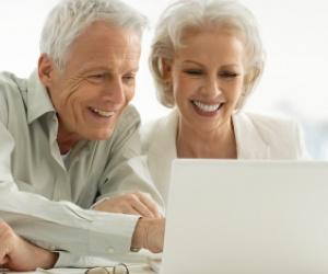 Illustration de l'article Papy boom : 1 personne sur 3 aura plus de 60 ans en 2060
