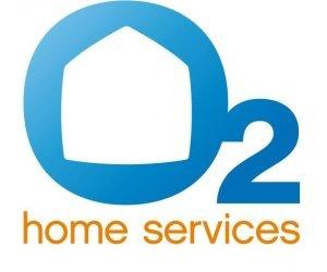Illustration de l'article O2 obtient la certification NF Service