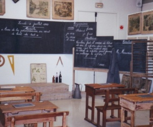 Illustration de l'article Quelles alternatives à l'école ?