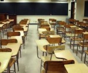 Illustration de l'article L'absentéisme scolaire, cause de suspension des allocations familiales