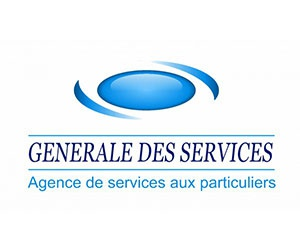 Illustration de l'article Générale des Services, un réseau en pleine croissance