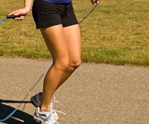 Illustration de l'article De l'intérêt d'allier coaching sportif et coaching diététique pour réussir son régime