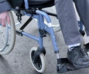 Illustration de l'article Pour les des élèves en situation de handicap, création de 32000 contrats d'accompagnants