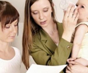 Illustration de l'article La FEPEM dénonce la suppression de 8000 emplois à domicile
