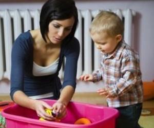 Illustration de l'article Nouveau cri d'alerte pour le collectif d'aide à domicile