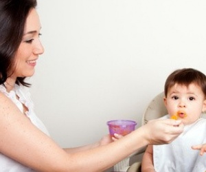 Illustration de l'article Quel est le tarif horaire d'une assistante maternelle ?