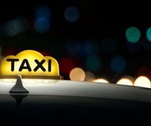 Illustration de l'article Senior Mobilité, une offre de taxi partagé pour les seniors franciliens