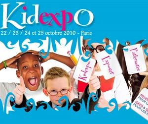 Illustration de l'article KIDEXPO lance le Festival du Jeu de Société