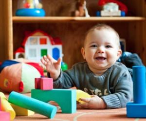 Illustration de l'article Le nombre d'assistantes maternelles a fortement diminué et la situation pourrait s'agraver