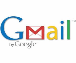 Illustration de l'article Afficher les messages non lus sur gmail