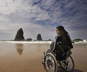 Illustration de l'article Des vacances pour les personnes handicapées proposées par l'APAJH
