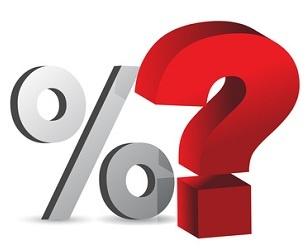 Illustration de l'article Vers une TVA à 10% dans les services à la personne