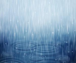 Illustration de l'article La météo actuelle est particulièrement néfaste pour les personnes âgées