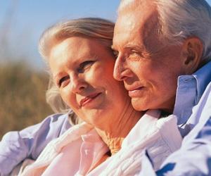 Illustration de l'article Maison de retraite : tarifs et aides