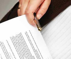 Illustration de l'article Contrat de travail d'un salarié CESU : comment ça marche ?