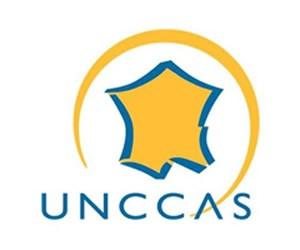 Illustration de l'article Enquête UNCCAS/ANSP  sur les services à la personne