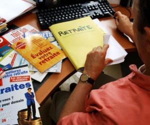 Illustration de l'article Les aides à domicile de CCAS exonérés de cotisation vieillesse