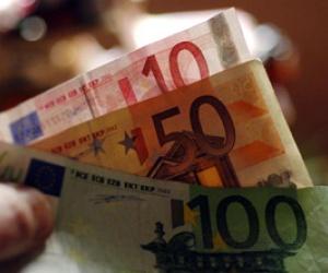 Illustration de l'article le SMIC a augmenté de 2,1% au 1er décembre 2011
