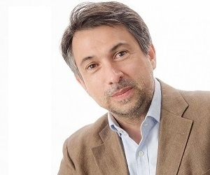 Illustration de l'article MDSAP nomme Christophe Dalibert au poste de DG