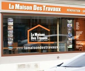 Illustration de l'article La Maison Des Travaux vise les 50 courtiers à l'horizon 2012