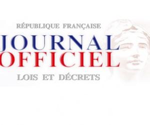 Illustration de l'article Un décret sur les informations pour les consommateurs de prestations de services à la personne