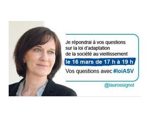 Illustration de l'article Pourlespersonnesagees.gouv.fr : un comparateur des maison de retraites