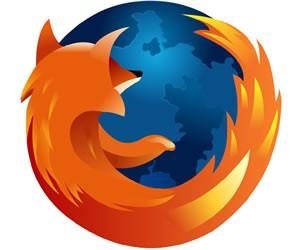 Illustration de l'article Correcteur d'orthographe dans Firefox