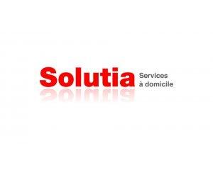 Illustration de l'article Le groupe Solutia rachète le réseau All4home