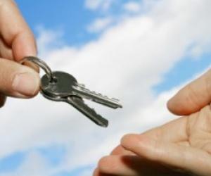 Illustration de l'article Services à la personne : confier ses clefs, une affaire de confiance ?