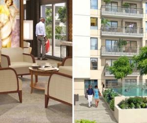 Illustration de l'article Une nouvelle résidence services à Nice pour le groupe Réside Etudes