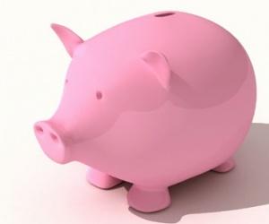 Illustration de l'article Quelle différence entre une réduction et un crédit d'impôt ?