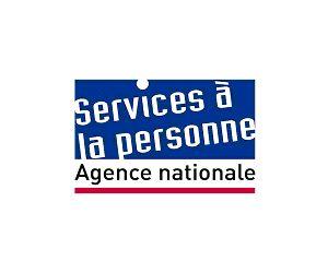 Illustration de l'article Baromètre sur les services à la personne