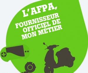 """Illustration de l'article L'AFPA ouvre les portes de l'emploi : """"24 heures pour trouver ton métier"""""""