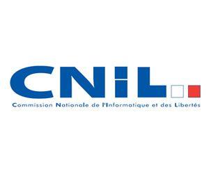 Illustration de l'article Acadomia mis en garde par la CNIL