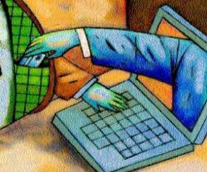 """Illustration de l'article Allocations : un fausse """"prime d'aide vacances"""" montée par des escrocs"""