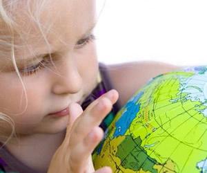 Illustration de l'article Babysitters bilingues : faites découvrir une autre langue à vos enfants