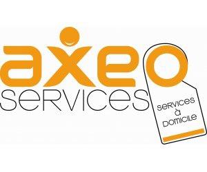 Illustration de l'article Le fondateur d'Axeo nommé vice-président délégué de la FEDESAP