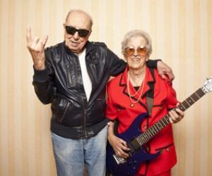 Illustration de l'article Le Palmarès des Trophées du grand Age et du Bien vieillir