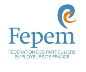 Illustration de l'article La Fepem demande une mensualisation du crédit d'impôt pour accroître la reprise