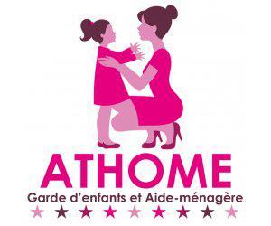 Illustration de l'article Incendiée, Athome a pu compter sur la solidarité du quartier