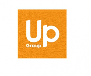 Illustration de l'article Up, le nouveau nom du groupe Chèque Déjeuner