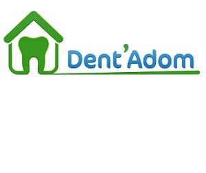 Illustration de l'article Dent'Adom : le dentiste à domicile