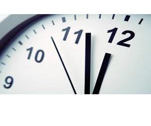 Illustration de l'article Les entreprises de moins de 11 salariés pourront annualiser le temps de travail