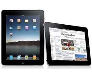 Illustration de l'article L'iPad, une invention pour les anciens ?