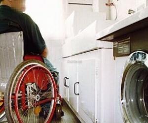 Illustration de l'article Un appartement témoin pour le maintien à domicile